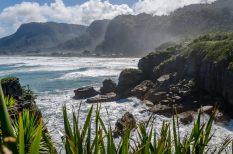 wpid1399-Neuseeland-046.jpg