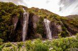 wpid1415-Neuseeland-054.jpg