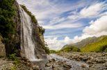 wpid1417-Neuseeland-055.jpg