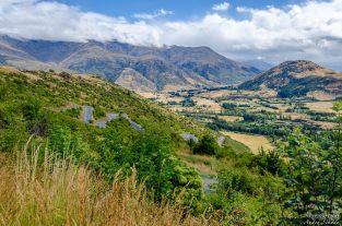 wpid1425-Neuseeland-059.jpg