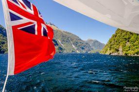 wpid1435-Neuseeland-064.jpg