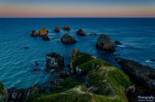 wpid1475-Neuseeland-084.jpg
