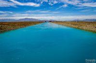 wpid1499-Neuseeland-096.jpg