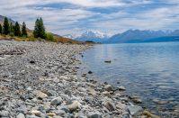 wpid1501-Neuseeland-097.jpg