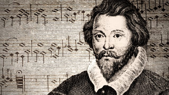 The story of 'Spem in Alium', a 40 parts motet by Thomas Tallis