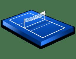Introduzione alla pallavolo