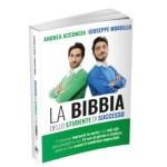 La Bibbia dello Studente di Successo libro