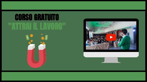 Questa immagine ha l'attributo alt vuoto; il nome del file è Corso-Gratuito-_Attrai-il-Lavoro_-1-1024x576.png
