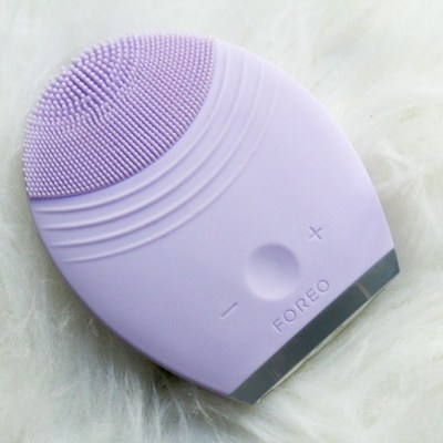 Foreo Luna Pro Review + Giveaway