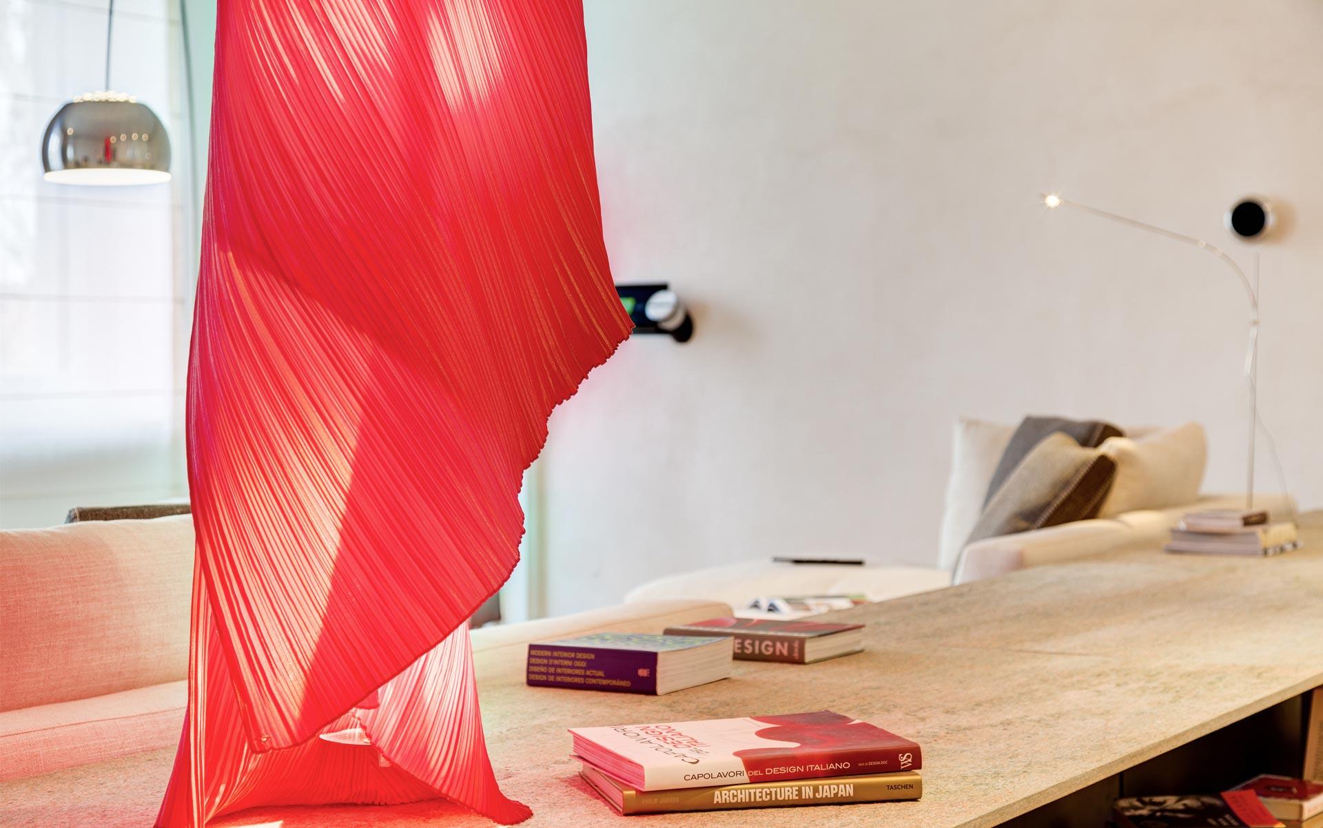 I corsi di formazione professionale presenti in questo portale si pongono come principale obiettivo la formazione di nuovi interior designer motivati e. Studio Architettura Torino Architetto Andrea Bella