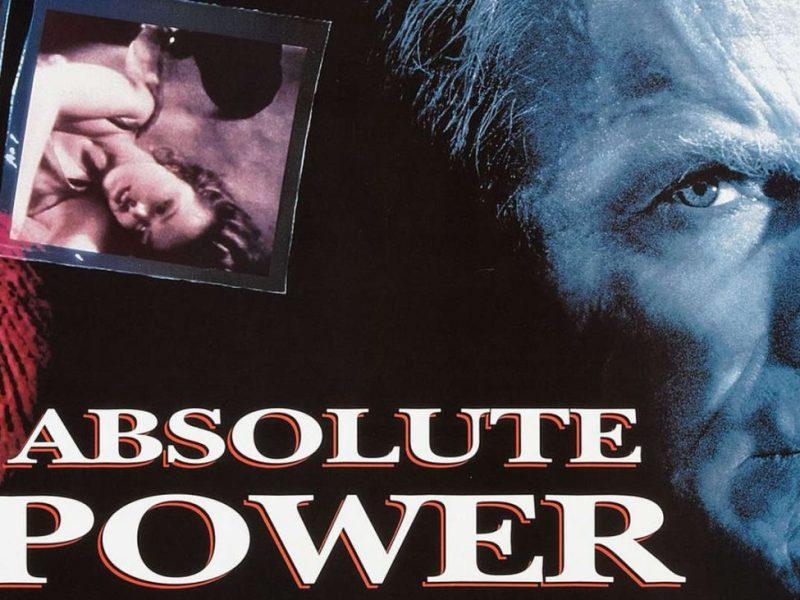 andrea bindella thriller ritorno dall'inferno gioco pericoloso un nuovo nemico giallo il potere assoluto David Baldacci