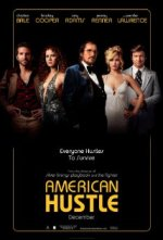 M-American Hustle