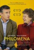 M-Philomena