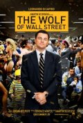 M-Wolf of Wall Street