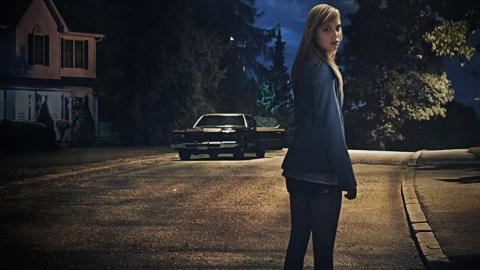 It Follows movie still