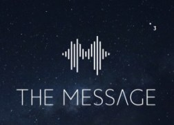 The Message podcast