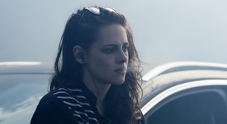 clouds-of-sils-maria-kristin-stewart
