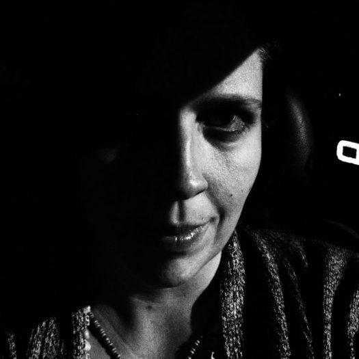 Andrea Blythe-headshot