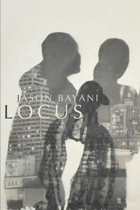 Locus by Jason Bayani