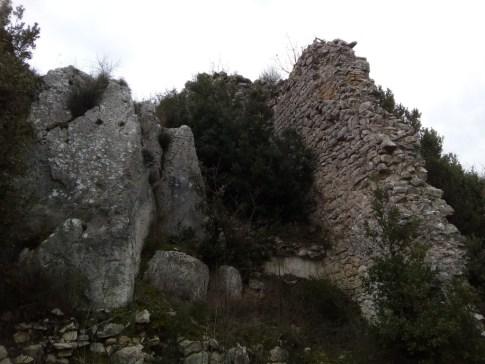 castello-di-carnano-13