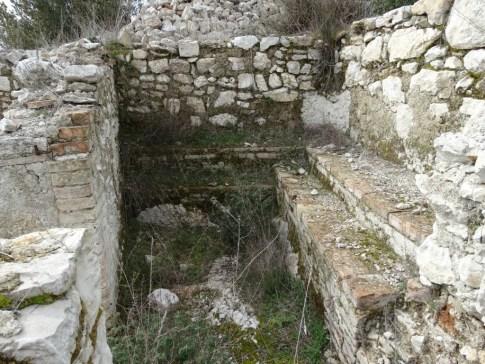 castello-di-carnano-16