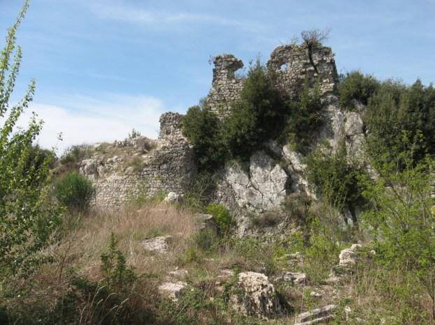 castello-di-carnano-6