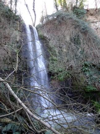 celleno-cascata-4