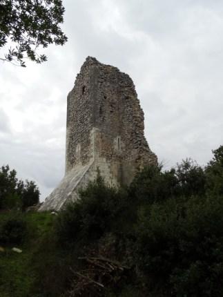 guardea-vecchia-5
