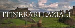 itinerari-laziali