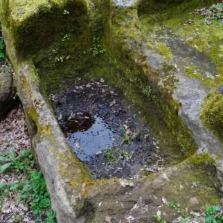 5-fontana-rupestre