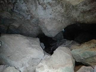 grotta-del-diavolo-08