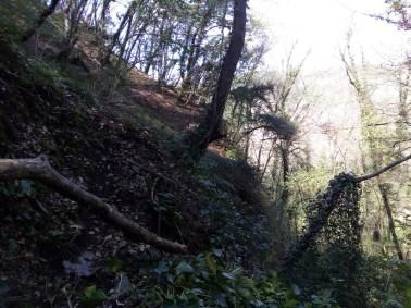 cascata-subissone-03