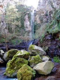 cascata-subissone-07