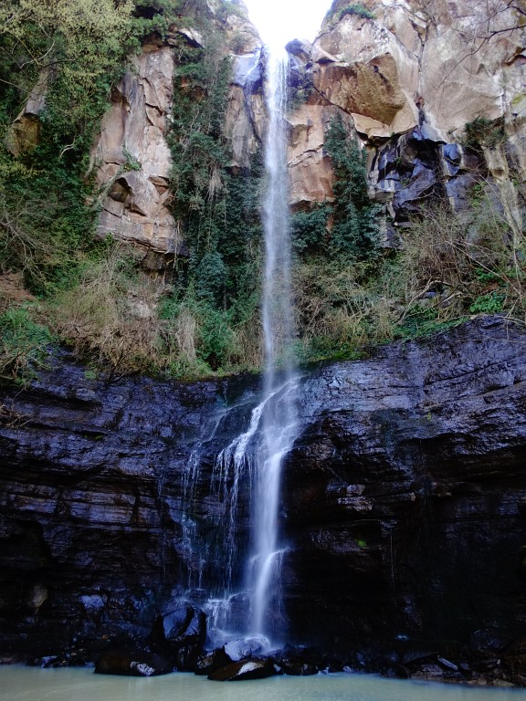 cascata-subissone-09