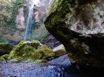 cascata-subissone-11