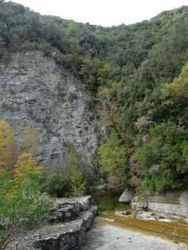 ripa-murata-06