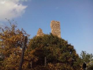 torre-di-masseo-02