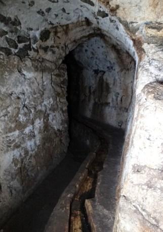 Acquedotto-SS-Trinita-Orvieto-14