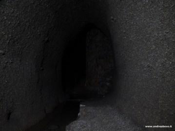 acquedotto-san-flaviano-13
