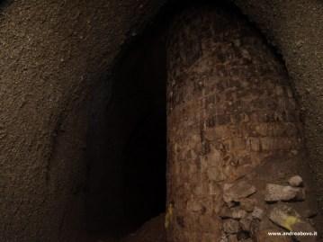 acquedotto-san-flaviano-14