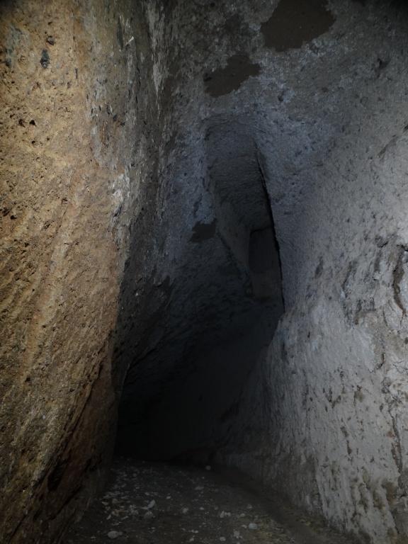 tunnel-viario-10