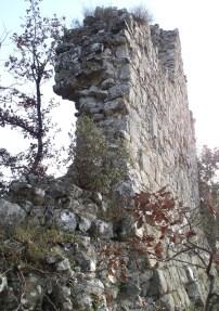 Castel-Peccio-08