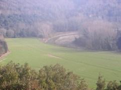 Castel-Peccio-17