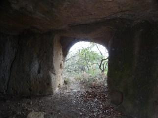 Castel-Juliano-03