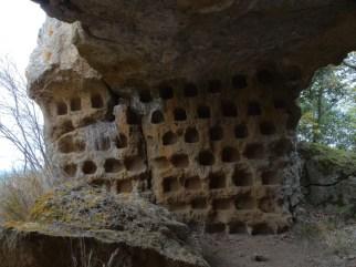 Castel-Juliano-07