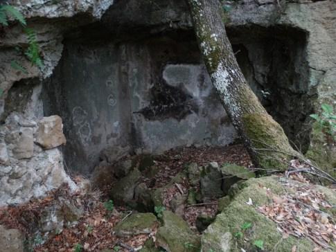Castel-Juliano-11