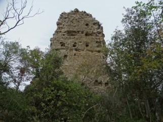 Castel-Juliano-13