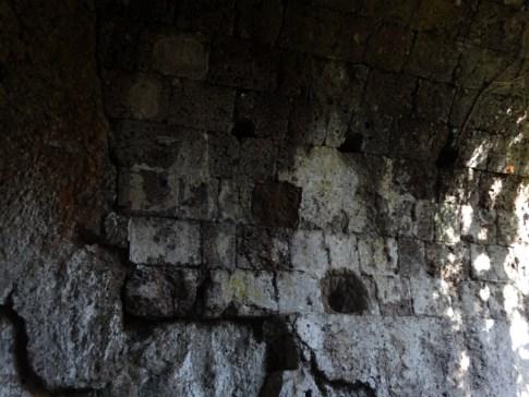 chiesa-rupestre-san-silvestro-11