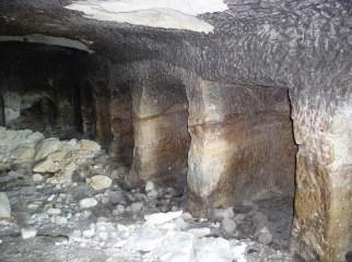 Gradoli-valle delle-chiuse-05