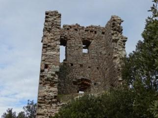Rocca di Montemarte-03
